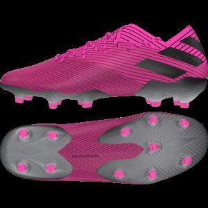 Adidas Nemeziz 19.1 FG Wired