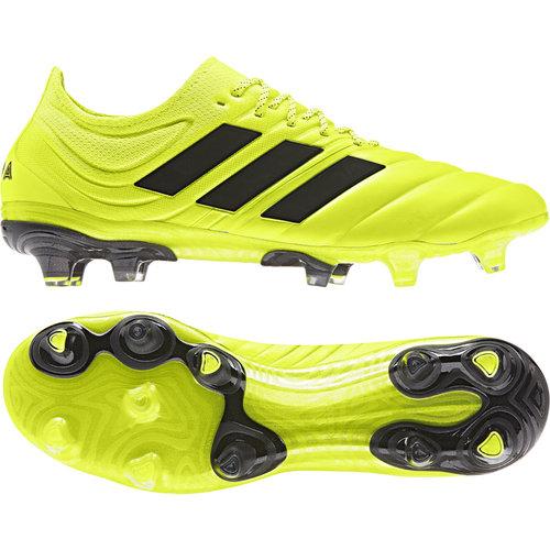 Adidas Copa 19.1 FG Wired