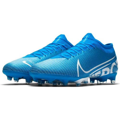 Nike Vapor Pro AG-PRO NWL