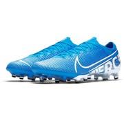 Nike Vapor Elite AG-PRO NWL