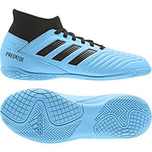 Adidas JR Predator 19.3 Indoor Wired