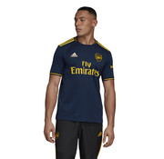 Adidas Arsenal Third Jersey 19/20