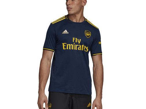 Adidas Arsenal Third Jersey 19/20