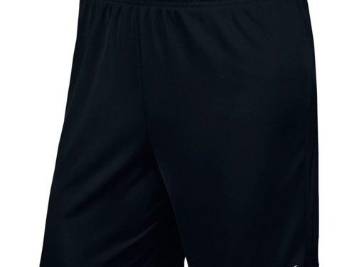 Nike Park II Jr Noir