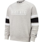 Nike Nike Air Black Sweat