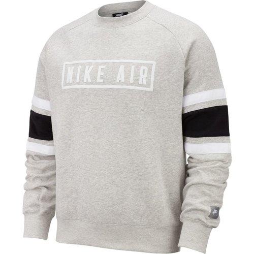 Nike Nike Air Black Sweat
