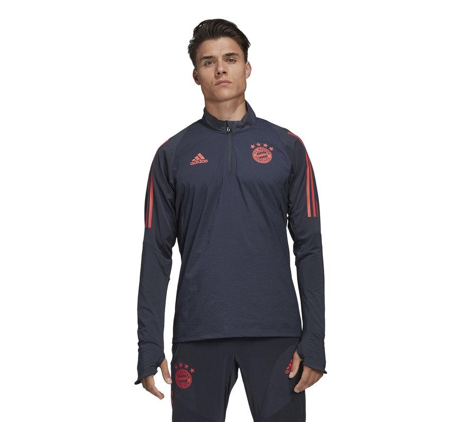 Bayern EU Training Top 19/20