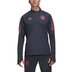 Adidas Bayern EU Training Top 19/20