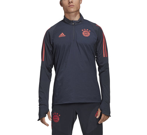 Adidas Bayern EU Training Top 19/20