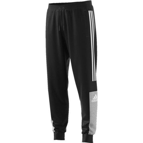 Adidas M Sid Pnt Brnd Noir-brgrmo