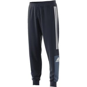 Adidas M Sid Pnt Brnd Encleg