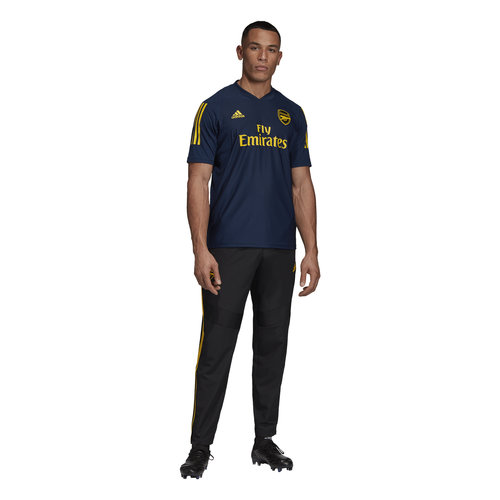 Adidas Arsenal EU Training Jersey 19/20