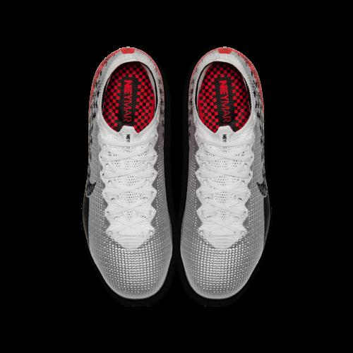 Nike JR Vapor Elite NJR FG