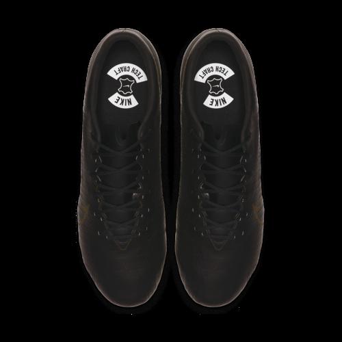 Nike Mercurial Vapor Tech craft FG