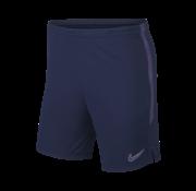 Nike Tottenham Strike Short 19/20
