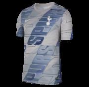Nike Tottenham Dry Top 19/20