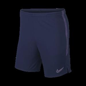 Nike Tottenham Strike Pant 19/20