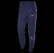 Nike Tottenham Fleece Pant