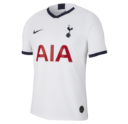 Nike Tottenham Home 19/20