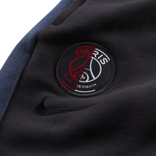 Nike PSG Fleece Pant