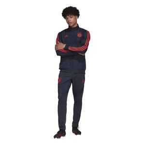 Adidas Bayern EU Presentation Jacket 19/20