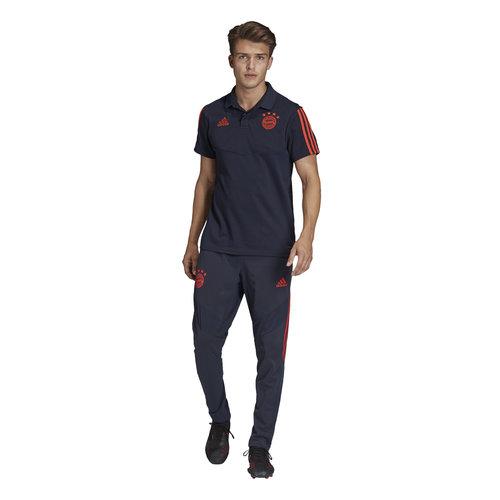 Adidas Bayern EU Polo 19/20