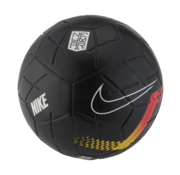 Nike Neymar Strike Ball FA19
