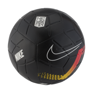 Nike Neymar Strike Ball FA19