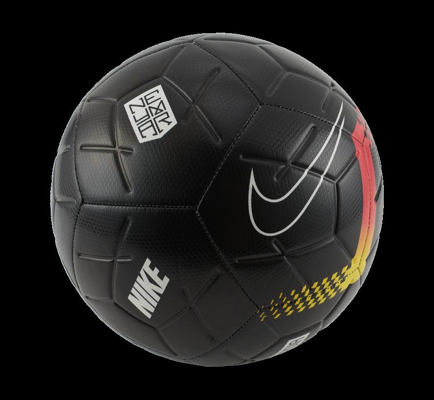 Neymar Strike Ball FA19