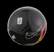 Nike Neymar Skills Ball FA19