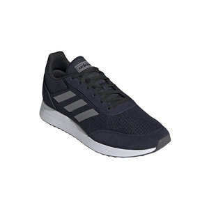 Adidas Run 70S Navy/Grey