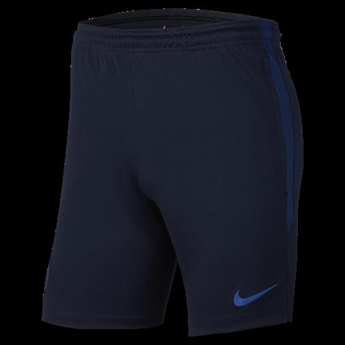 Nike Chelsea Strike Short 19/20