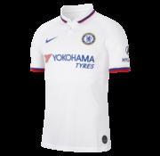 Nike Chelsea Away Jersey 19/20