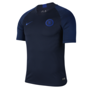 Nike Chelsea Strike Top 19/20