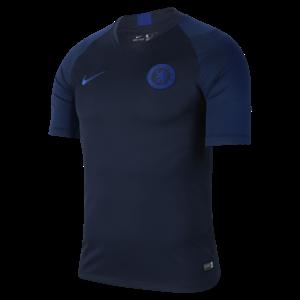 Nike Chelsea Strike Top 19/20