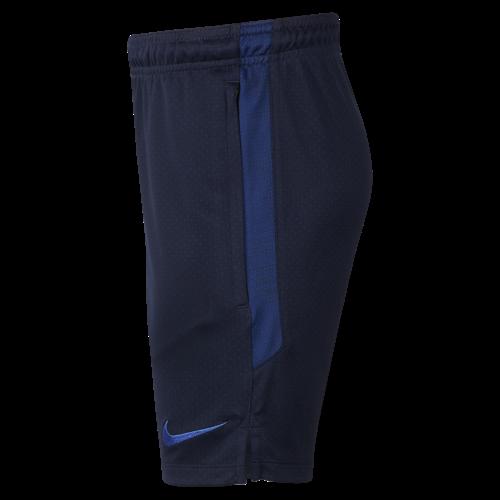Nike JR Chelsea Strike Short 19/20