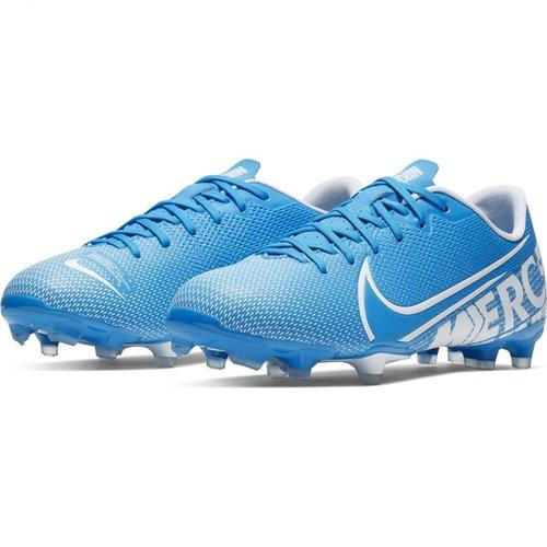 Nike JR Vapor Academy FG/MG NWL