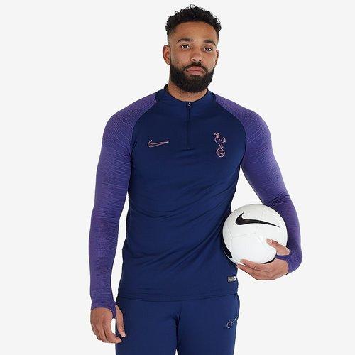 Nike Tottenham Strike Drill Top 19/20