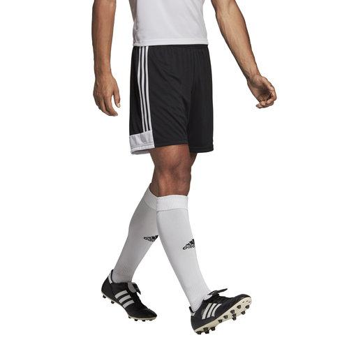 Adidas Tastiago 19 Short Black/White