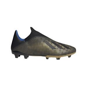 Adidas X 19.3 FG Noiess:Ormet