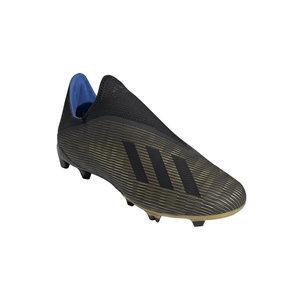 Adidas X 19.3 LL Fg Noiess/Noies