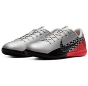 Nike Vapor 13 Acd Njr JR Ic Chrome