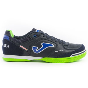 Joma Top Flex 903 Navy In