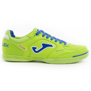 Joma Top Flex 911 Fluor In