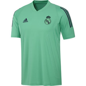Adidas Real Eu Tr Jsy Vehare