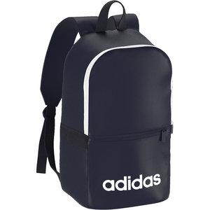 Adidas Lin Clas Bp Day Encleg