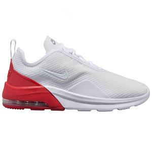 Nike Air Max Motion 2 White/white