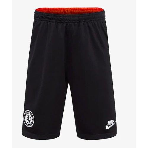 Nike Cfc Stadium Short 3R Jr 19-20.