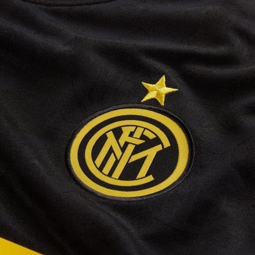 Nike Inter Milan Stadium 3R 19-20.
