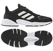 Adidas 90s Evasion Black